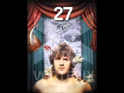 """Mírenla - Ciro y los persas """"27"""""""
