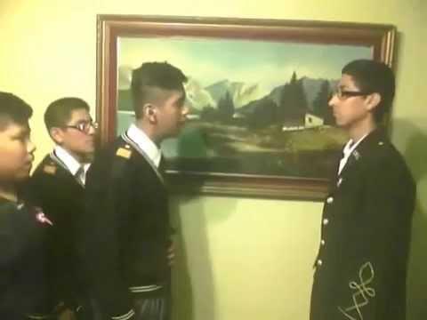 Tradiciones Peruanas   Al pie de la Letra   Ricardo Palma