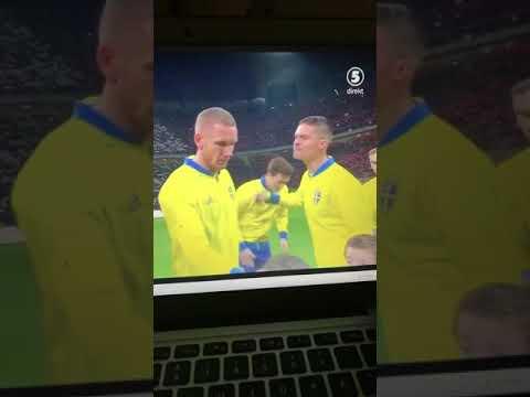 """Mikael Lustig-  """"JÄVLAR FITTOR ÄR DEM"""""""