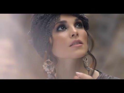 Песня  Сати Казанова - Спит мое счастье (Remix) в mp3 320kbps