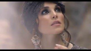Сати Казанова - Спит Моё Счастье (DJ Vadim Adamov Dance Edition)