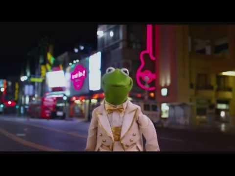Muppety Poza Prawem Dubbing PL(cały film) do pobrania !!! from YouTube · Duration:  4 minutes 42 seconds