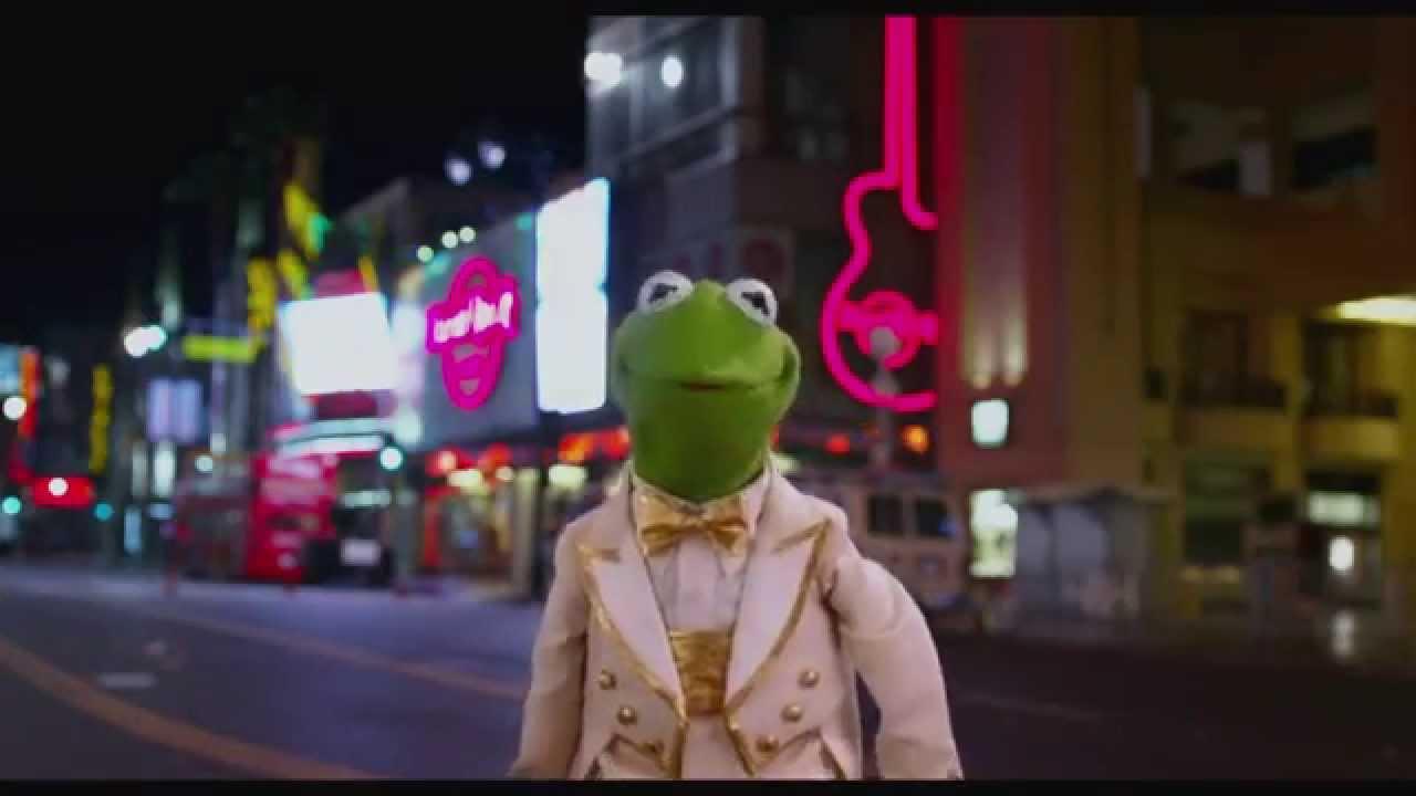 Download Muppety: Poza prawem - Bo nie ma jak sequel