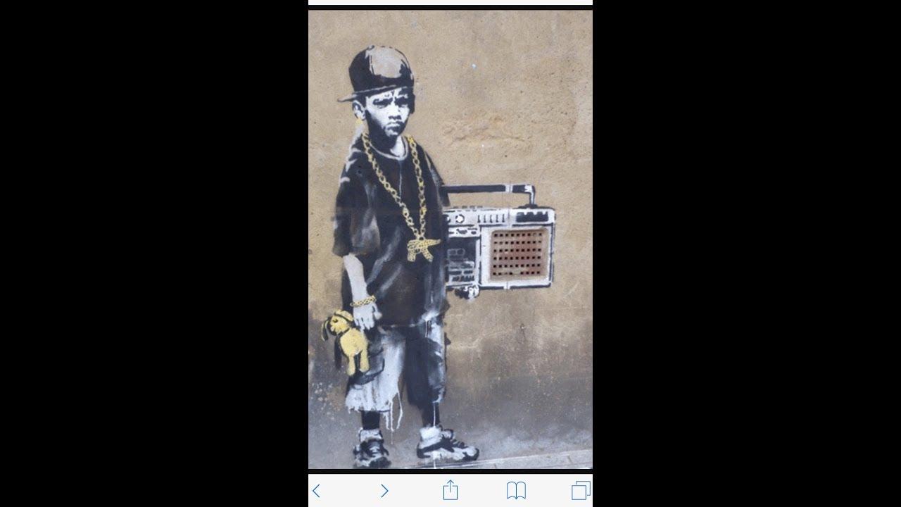 Download Bariga boy - (Official Audio)