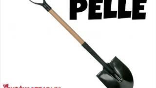 THE INDEKROTTABLES - J'ai La Peau Qui Pelle