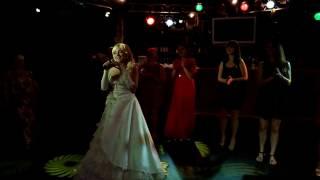 Песня на свадьбу жениху. Невесте поет песню. Самая лучшая песня на свадьбу. Коля Коля