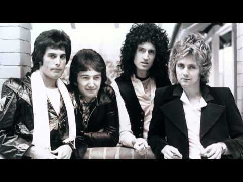 Queen - Days of our s -  Documentario sottotitolato Italiano  1