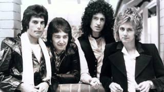 Baixar Queen - Days of our Lives -  Documentario sottotitolato Italiano Parte 1
