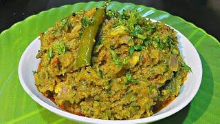 Dodkyachi chutney | दोडक्याची चटणी | Marathi | Recipe By Asha Maragaje