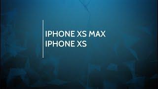 Test des iPhone Xs et Xs Max : géants sur toute la ligne
