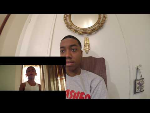 Joyner Lucas - Just Like You [REACTION!!] THIS IS FIRE🔥