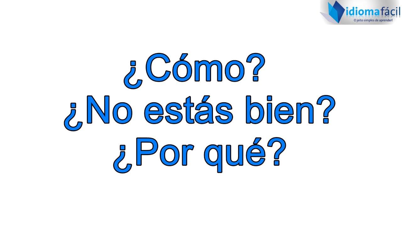 Dialogo Español 5