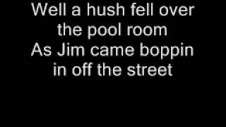 Play You Don't Mess Around With Jim