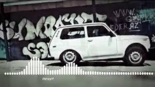 Azeri Bass Music(Amorf-Nar Çiçegim)(İLK-Super Mahni)Yeni2o18