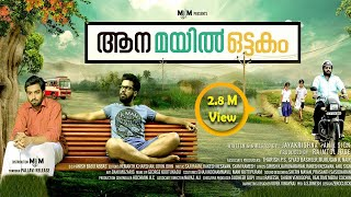 Malayalam New Released 2018 Full Movies| Latest Malayalam Movies New Upload 2018 | South Movies 2018