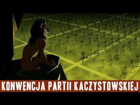 AMARILLO - Z nieba dar dostałem(cover) from YouTube · Duration:  5 minutes 15 seconds
