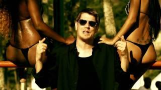 Die Firma - Jetzt -Offizielles Musikvideo