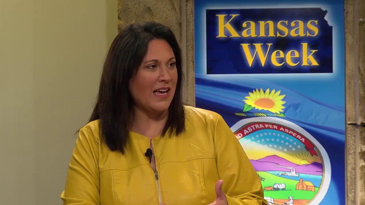 Kansas Week 6-28-2019