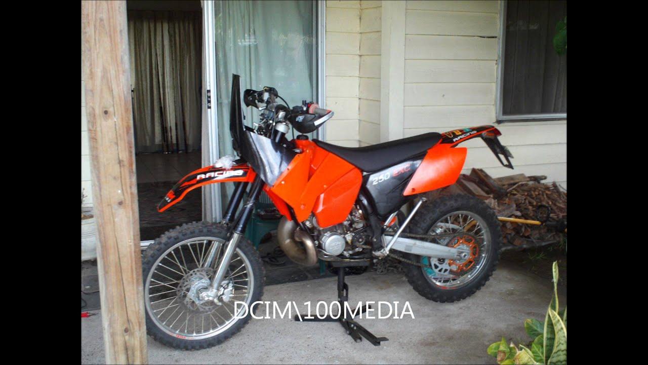 diy dakar/ baja rally rallye offroad adventure motorcycle fairing