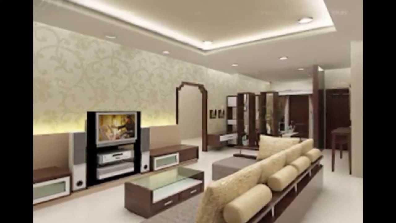 08122887842 Model Plafon Rumah Minimalis Semarang YouTube