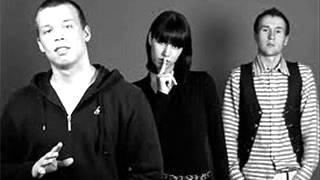 Т9 -  Мы Частицы( новинка музыки 2013 КЛИП)(Т9 - Мы Частицы., 2013-08-18T09:08:11.000Z)
