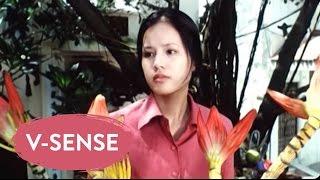Vietnamese Romantic Movie | The Landfill King | English Subtitles