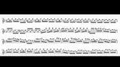 Prelude Op 25 No 10 A Flat Major Mikayel Gabrielyan Youtube