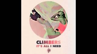 Climbers - It