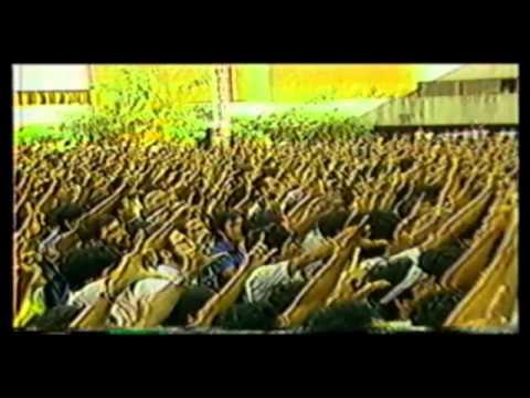 (HD) Handog Ng Pilipino Sa Mundo Edsa 25