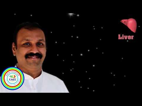 what-is-health?-malayalam-|-uni5-perspective-|-part-3-dr.pradheep-chhalliyil.ph.d-|