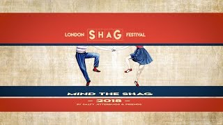 Mind the Shag 2018 - Official Movie