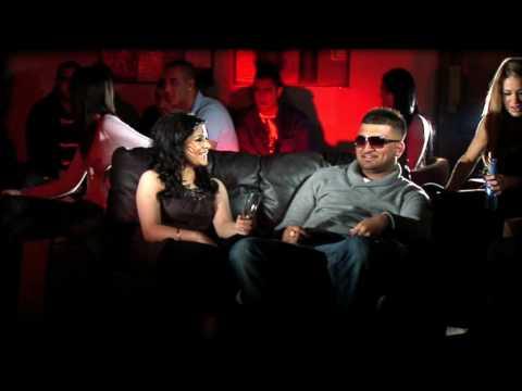 Nakhrah - DJ Tally & Nirmal Sidhu Full...