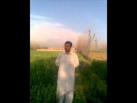 HATHIAN..........By Tariq Ahmed
