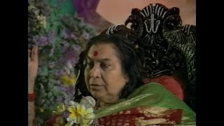 1990-0321 Birthday Puja Talk, Sydney, Australia, CC, DP