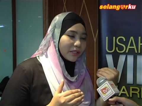 PET SOHO - Salam Selangor