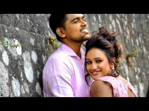 ashan-&-subashi,-pre-wedding-video-shoot,-mathakaida-ada-wage-(මතකයිද-අද-වාගෙ)---meena-prasadini