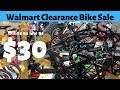 $30 Kent Bayside from Walmart | Bike Clearance Specials