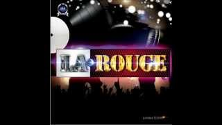 Larouge Ft. Kenny.B - My heart and soul...