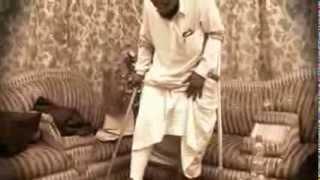 Sheikh Yusuf Abdi - Musinitupe Wanangu