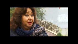 История Земли за 2 часа   Лучший документальный фильм BBC