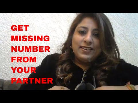 LIVE HOROSCOPE by Mukta Dixit Astrologer from YouTube · Duration:  36 minutes 22 seconds