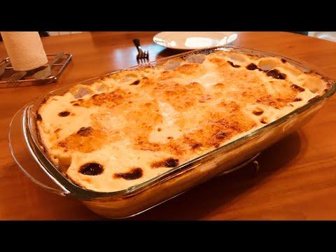 gratin-de-pommes-de-terre-au-fromage-à-raclette