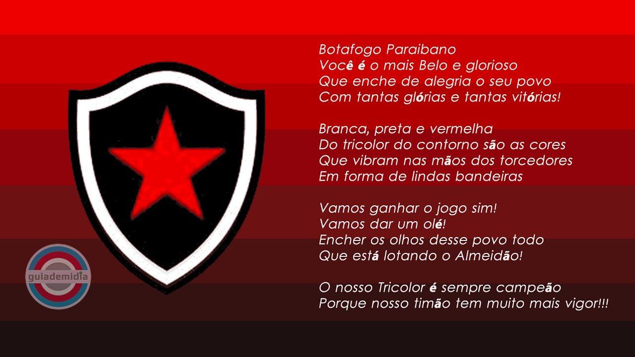 Image Result For Botafogo Pb