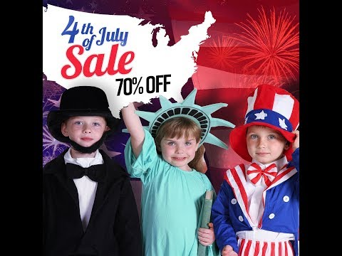 Get Your Kids In Commercials, Movies, TV Kidscasting.com