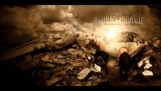 Nodes of Ranvier - Endless Faith