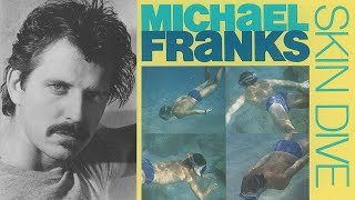 Michael Franks - When She Is Mine