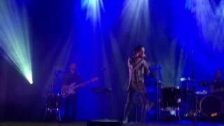 Festas de São Mateus - Viseu 2016 | Diogo Piçarra ft Jimmy P - Entre As Estrelas