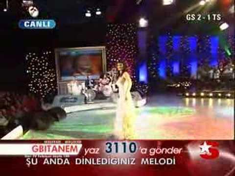 popstar ilkay 11.3.2007