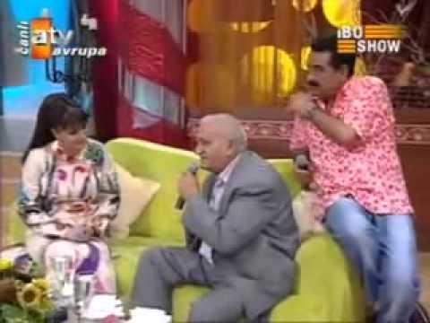YouTube  Mahmut Erdal- Mah Cemalin