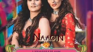 naagin---vayu-aastha-gill-akasa-puri-mp3-song-2019